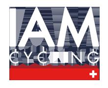 IAM Retina Logo