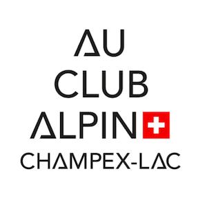 IAM_ClubAlpin