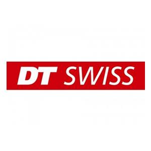 logo-dt-swiss