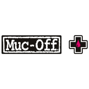 logo-muc-offjpg