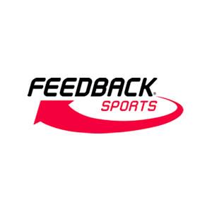 Logo-FBS
