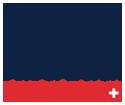 IAM_Funds_logo