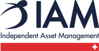IAM_logo