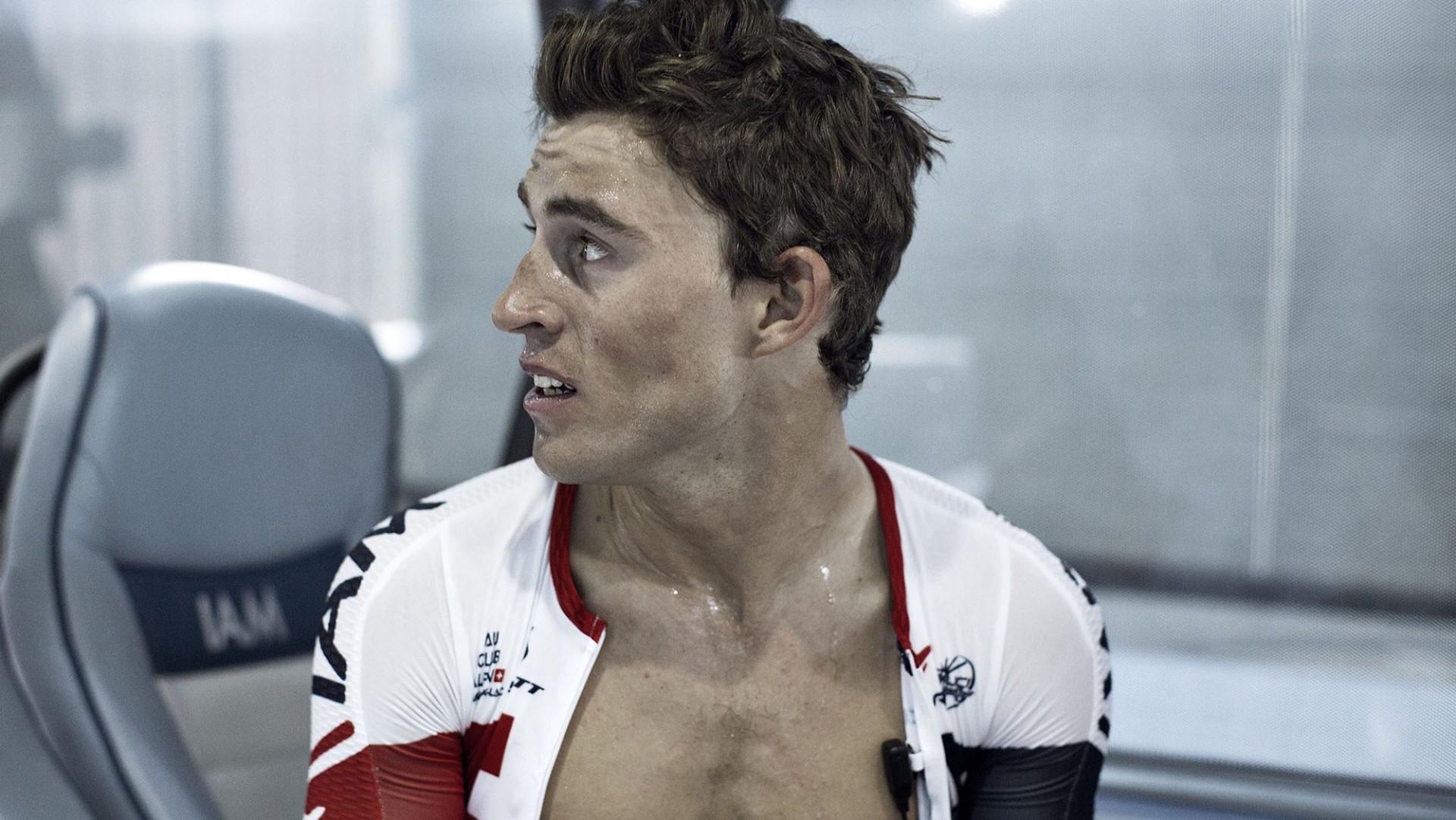 EuroEyes Cyclassics – La frustration domine chez IAM Cycling