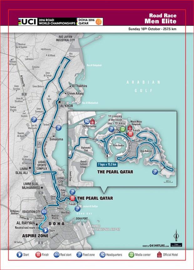 road-race-men-elite-map-736x1024